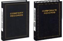 604bc30626e06 Corporate Corporate Seals, Stock ,Supplies