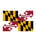 maryland notary supplies