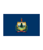 vermont notary stamp requirements