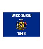 notary stamp wisconsin